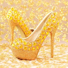 >> Click to Buy << 2016 Luxury Rhinestone T-Show Model High Heels Women Pumps New Fashion Spring Diamond Wedding Shoes Platforms Prom Party Shoes #Affiliate