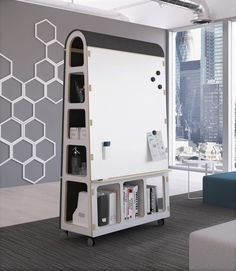Task | Products | Collaborative  | Workplace | Connecting Spaces | Arc Office Environment, Office Interiors, Workplace, Vanity, Spaces, Bed, Inspiration, Furniture, Home Decor