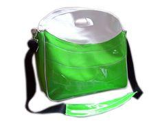 Estuche laptop, se hacen a medida y en el color que prefieras!!