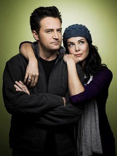 1000+ images about Matthew Perry (Chandler Bing) on ...   236 x 314 jpeg 12kB