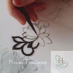 Modern Henna Designs, Floral Henna Designs, Latest Bridal Mehndi Designs, Simple Arabic Mehndi Designs, Full Hand Mehndi Designs, Henna Art Designs, Mehndi Designs 2018, Mehndi Designs For Beginners, Mehndi Designs For Girls