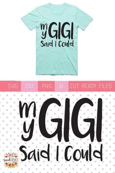 Source by rdghorton Look t-shirt Baby Girl Onsies, Baby Shirts, Shirts For Girls, Onesies, Vinyl Designs, Shirt Designs, Quote Tshirts, Gigi Shirts, Look T Shirt