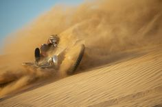 Wipeout by Colin Handy on 500px