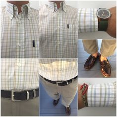 #WIWT two days to go, running around like a headless chicken to get things done. The stress before will help me relax more on vacation. #prepdom #preppy #ootd