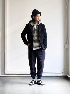 Japanese Fashion, Normcore, Vogue, Street Style, Mens Fashion, Moda Masculina, Japan Fashion, Man Fashion, Urban Style