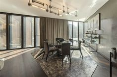 Apartments / Flats for Sale at One Hyde Park, Knightsbridge, London, SW1X…