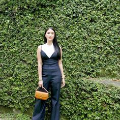 Celebrity Fashion Outfits, Fashion Trends, Celebrities Fashion, Celebrity Style Inspiration, Hair Inspiration, Fashion Inspiration, Heart Evangelista, Corporate Attire, Fashion Beauty