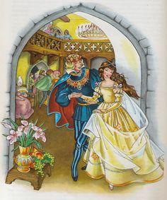 http://ilclandimariapia.blogspot.de/2012/07/le-fiabe-classiche-illustrate-dalla.html