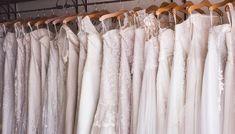 Hoe jij de juiste trouwjurk voor jouw figuur kiest!: https://albertoaxu.com/trouwjurk-voor-jouw-figuur/