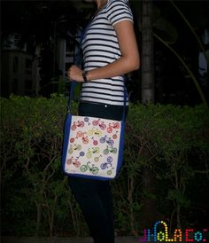 http://www.afday.com/collections/bags/products/cycle-sling-bag-1  Rs 575