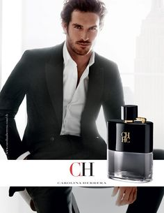 CH Men Privé is smoky and rich...  It is warm and luxurious with notes of whiskey and leather provocative, modern and rich. CH Men Privé is the true essence of a perfect seducer. The perfect compliment for a worldly man who can easily impress on his own, but with CH Men Privé, the seduction is complete. The CH Privé man knows what he wants and how to get it.