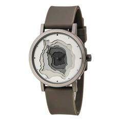 Projects Watch Terra 40mm: Watches Crossover, Map Watch, Gift For Architect, Unusual Watches, Science Gifts, Stylish Watches, Geek Gifts, Watch Sale, Automatic Watch