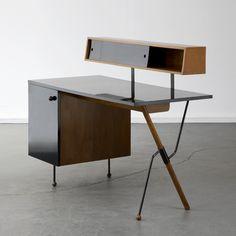 Desks - Greta Magnusson Grossman - R & Company