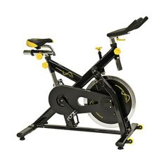 Frequency Fitness Commercial S30 Indoor Cycle Trainer - FF-300-MC3036, Durable