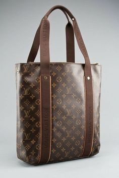 Order for replica handbag and replica Louis Vuitton shoes of most luxurious designers. Sellers of replica Louis Vuitton belts, replica Louis Vuitton bags, Store for replica Louis Vuitton hats. Vuitton Bag, Louis Vuitton Handbags, Purses And Handbags, Louis Vuitton Monogram, Bling Bling, Beautiful Handbags, Cute Purses, Luxury Bags, Fashion Bags