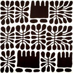 artplacement Modern Aboriginal Art rental - Home Aboriginal Painting, Australian Art, Indigenous Art, African Design, Surface Design, Contemporary, Modern, Abstract Art, Illustration Art