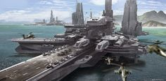 Greg_Semkow_Concept_Art_AirForce_Base_mid.jpg (1200×590)
