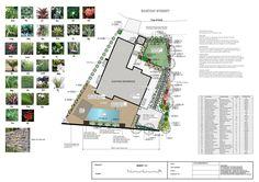landscaping plans   ... Landscape Designer   Landscape Design & Landscaping Tips, Ideas