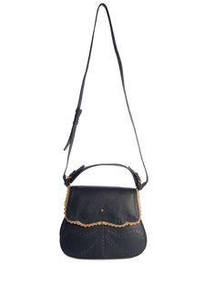 Bolsa France -  SARAH CHOFAKIAN                 $ 1198,00