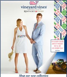 David Entinghe for Vineyard Vines (2013) #DavidEntinghe #malemodel #model #VineyardVines #FordModels #FordModels_Chi #Wilhelmina #NoLogoMan #smile