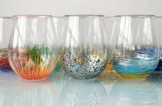 art and craft ideas for teenagers - Google Search