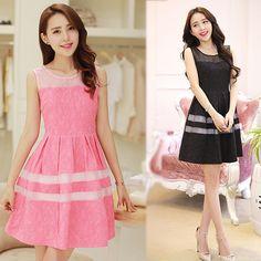Yüksek kalite düz elbise giyinmek, Çin elbise domuz Tedarikçiler,Ucuz bir elbise elbise, ile ilgili daha fazla Elbiseler bilgiye Aliexpress.com'dan Love to travel ulaşınız