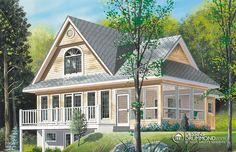 house_plan_maison_Chalet_cottage_W2940