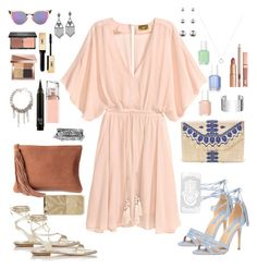 """""""Divine"""" by mariesipova ❤ liked on Polyvore featuring Dorothy Perkins, Miu Miu, Stella & Dot, House of Harlow 1960, Accessorize, Dinh Van, Boohoo, MM6 Maison Margiela, Fendi and Dolce Vita"""