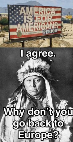 Americans Be Like Quotes First Nations on Pinte...