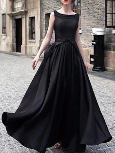 Elegant evening dresses style The post Elegant evening dresses style appeared first on US Wedding Dresses. Evening Dresses US Wedding Dresses Elegant Dresses, Casual Dresses, Fashion Dresses, Formal Dresses, Prom Dresses, Summer Dresses, Wedding Dresses, Dress Prom, Long Dresses