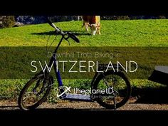 Four Unique Things to do Switzerland | Adventure Travel Blog