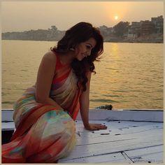 Nikki Galrani Beautiful HD Photos Source by Beautiful Bollywood Actress, Beautiful Indian Actress, Beautiful Saree, Beautiful Actresses, South Actress, South Indian Actress, Most Beautiful Women, Simply Beautiful, Hd Photos