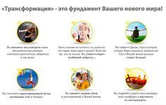 трансформация это: 13 тыс изображений найдено в Яндекс.Картинках