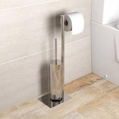 options medium freestanding toilet organiser victoria plumb dream bathroomstoilet brushbathroom accessoriesplumbingtoiletsvictoria - Bathroom Accessories Victoria Plumb