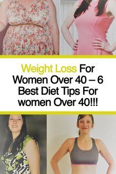 Fast weight loss diet tips :) Quick Weight Loss Tips, Losing Weight Tips, Weight Loss For Women, Weight Loss Goals, Weight Loss Program, How To Lose Weight Fast, Weight Gain, Diet Program, Reduce Weight