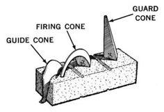 ten-electric-kiln-tips