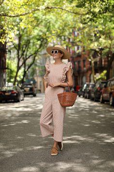Tall Fashion Tips .Tall Fashion Tips Look Fashion, Urban Fashion, Fashion Outfits, Womens Fashion, Fashion Tips, Classy Fashion, French Fashion, Street Fashion, Fashion Trends