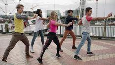 Power Rangers Ninja Steel, Film 2017, Robins, Disney, Wrestling, Display, Backgrounds, Lucha Libre, Robin