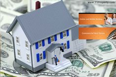 Get Best Interest Rate at Home Loans and Calculate Your EMI at 71property