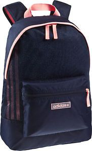 ADIDAS NEO woman backpack #AB6645 #ebay #shop #shopping #Online