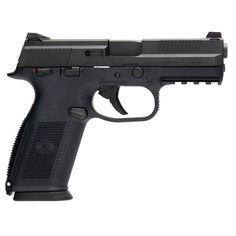 50 Best Guns Amp Weapons Images In 2013 Firearms Military