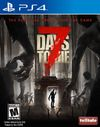 7 Days to Die for PlayStation 4 Reviews