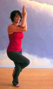1000 images about yogini  fitnessini on pinterest  yoga