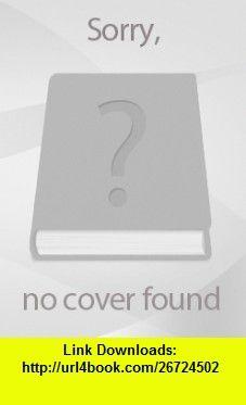 SCIENCE Changes All Around (McGraw Hill Science) (2nd Grade) (9780022782023) Richard Moyer, Lucy Daniel, Jay Hackett, Prentice Baptiste, Joanne Vasquez , ISBN-10: 0022782028  , ISBN-13: 978-0022782023 ,  , tutorials , pdf , ebook , torrent , downloads , rapidshare , filesonic , hotfile , megaupload , fileserve