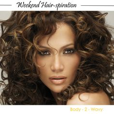 #TGIF Get Beach Hair ready with #ONYCHair Body 2 Wavy #hair Collection.  100% FULL CUTICLE VIRGIN hair that can be colored to your desire.  Shop US Now >>> ONYCHair.com Shop UK Now>>>ONYCHair.uk