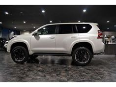 See related links to what you are looking for. Toyota Lc, Toyota Trucks, Toyota Hilux, Toyota Land Cruiser 150, Land Cruiser 200, Lexus Gx 460, Lexus Lx570, Lexus Truck, Suv 4x4