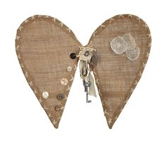 We just a small shipment to restock our Linen Fairy Wings and we've placed them *ON SALE!!*  There are only (6) available and they are marked down to $15.99!  Order here: http://www.backdropsandfloors.com/Fabric-Fairy-Wings_p_5414.html