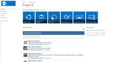 Διαχείριση εργασιών μέσω SharePoint - imonline  http://www.imonline.gr/a/diaheirisi-ergasion-meso-sharepoint-449.html