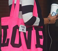 have and love this bag! :)