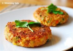 Slimming Eats Vegetable and Cheddar Patties - vegetarian, Slimming World and Wei. - Slimming Eats Vegetable and Cheddar Patties – vegetarian, Slimming World and Wei…, - Veggie Dishes, Vegetable Recipes, Vegetarian Recipes, Healthy Recipes, Healthy Cooking, Healthy Snacks, Healthy Eating, Cooking Recipes, Healthy Sides